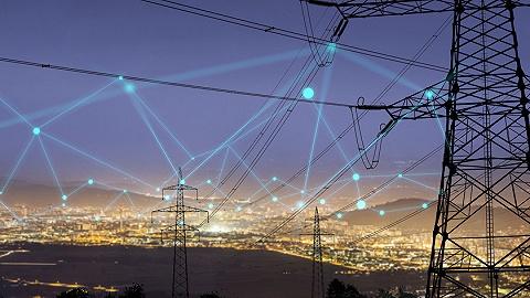 明年全社會用電量增速或達三年新高