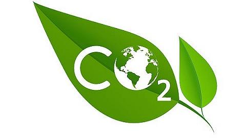 中石化原董事長傅成玉:碳中和目標下,石油公司可分三步轉型