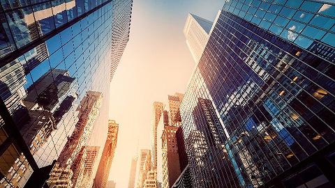 央行年度工作会议:加强互联网平台公司金融活动审慎监管,强化支付领域监管