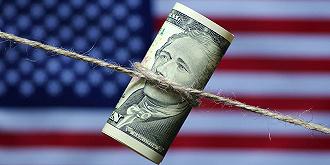 2021年海外展望:10年期美國國債收益率有望破2%