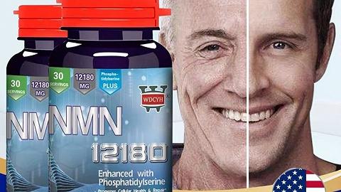 """""""不老藥""""NMN在中國未獲得許可,""""抗衰逆齡""""功效暫無權威佐證"""