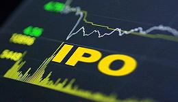 資產凈值波動大,寧波小房產代理商迪賽基業赴港IPO