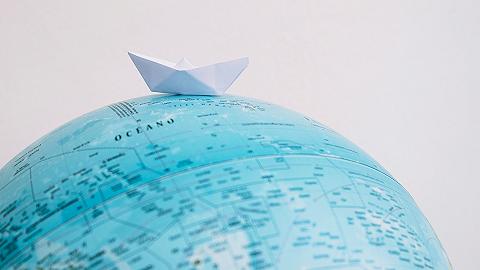 深耕出海市場,飛書深諾幫中國企業打好營銷戰