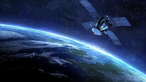 中國將論證建設近地小行星防御系統