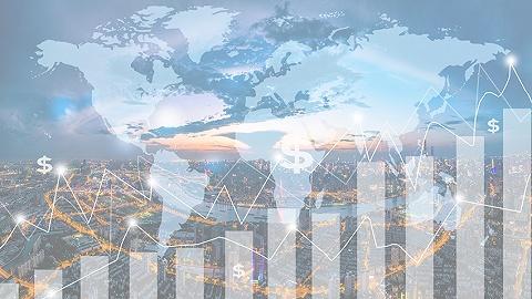 中泰證券:全球疫情反彈利好中國經濟?