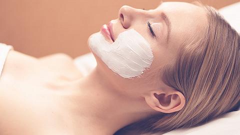 美容儀將進入分類監管新時代:三大類按醫療器械管理