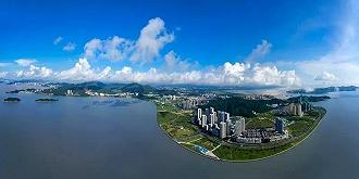 滕泰:珠江西岸,會成為中國未來20年的新浦東嗎?