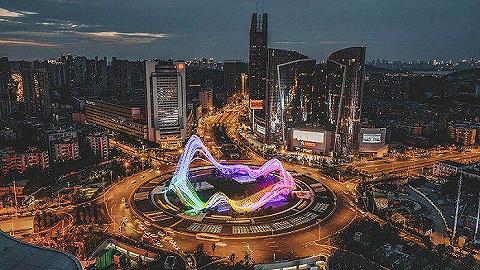 武汉收紧房贷政策,二手房业务不仅控量利率也提高