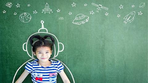 豆神教育:今年10月將完成全面轉型