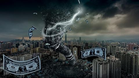 紅塔證券李奇霖:7月經濟數據解讀