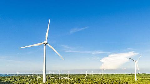 重點部署地熱和風光,中國石油新能源業務將有大動作