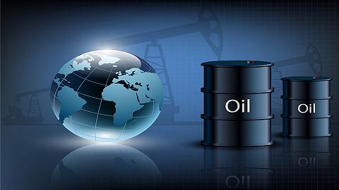 扭虧為盈、現金分紅239億,中國石油上半年都做了什么?
