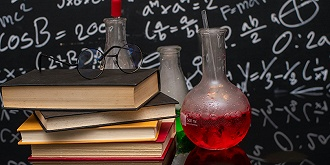 早期教育、成绩分级和职教分流:影响教育公平的三大政策