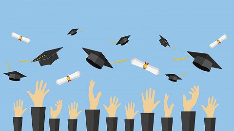 2022QS全球毕业生就业竞争力排名出炉,中国大陆22所高校上榜