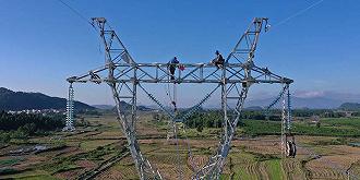 周浩:限电背后,能量还守恒吗?