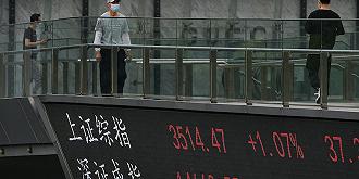 郭强:A股成交额为何持续过万亿,会如何影响市场演变