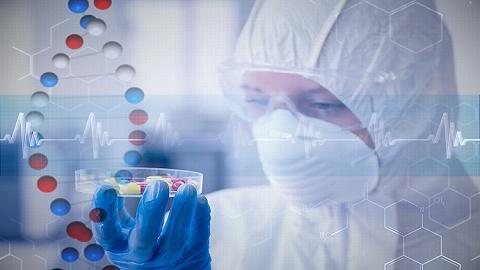 顶级生物科技企业与投资机构齐聚,上海国际生物医药产业周有这些看点