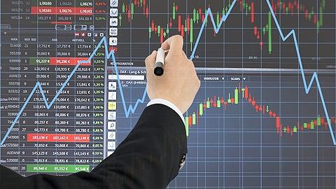 红塔证券李奇霖:中国对生产的压降可能会推动海外通胀的走高
