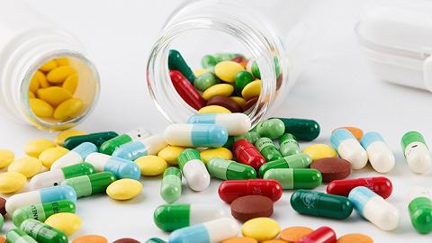 精选层扫描丨3月募投项目8月就换了,糖尿病药厂德源药业怎么了?