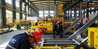 东北调研:正在缓慢振兴,高端产品进口替代是唯一出路