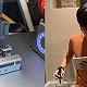 华为天才少年回应造机械臂缝合葡萄:业余DIY,自己不是天才少年