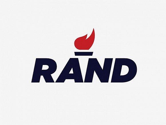 如何设计政治Logo 在总统竞选中也是一件重要的事情图片