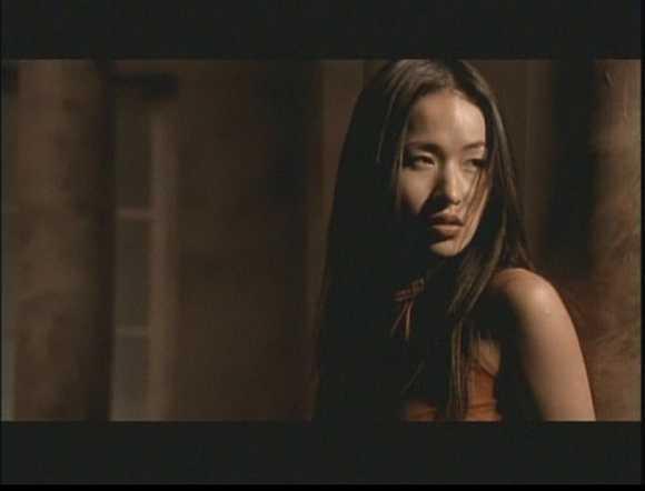 不再是《爱的主打歌》里的底线女生,她是走过少女的街舞感情图片