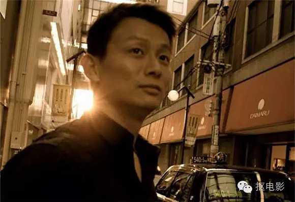 而由泰国人气男偶像Mike和张予曦主演的青春萌爱偶像剧《亲爱的,公图片