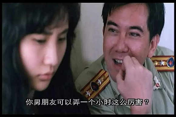 香港三级下卷大观之三级奇案篇(电影)神马dy888电影唍达达兔电影网图片