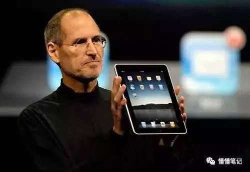 """尴尬iPad 不断""""变脸""""尽成无用功"""