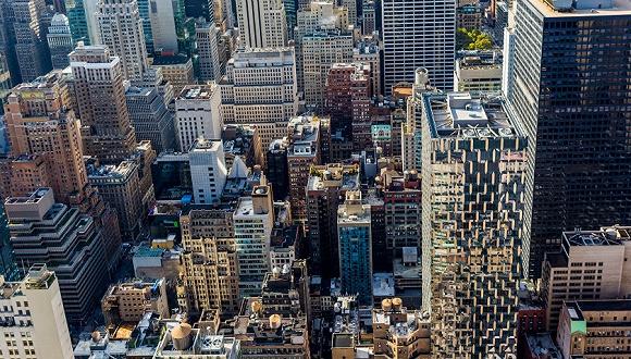 全国住房人均_人均住房建筑面积指