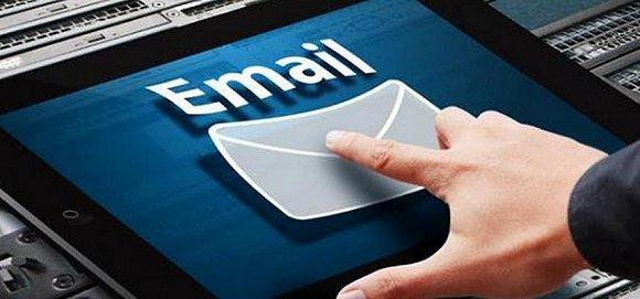 邮件营销从未过时,只是你的EDM没有做好而已
