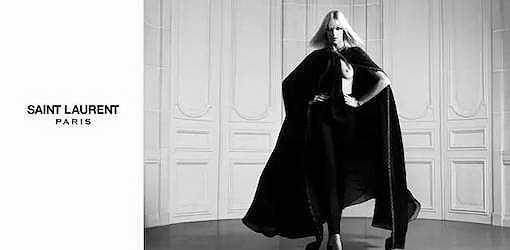 时尚品牌:从Armani 到 Zara的品牌风格诠释|界