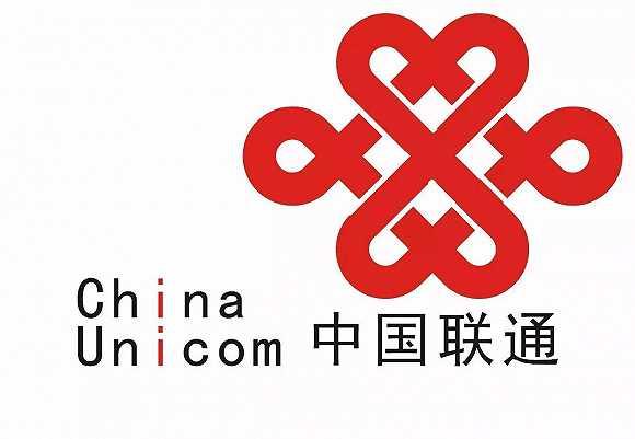 logo logo 标志 设计 矢量 矢量图 素材 图标 580_401