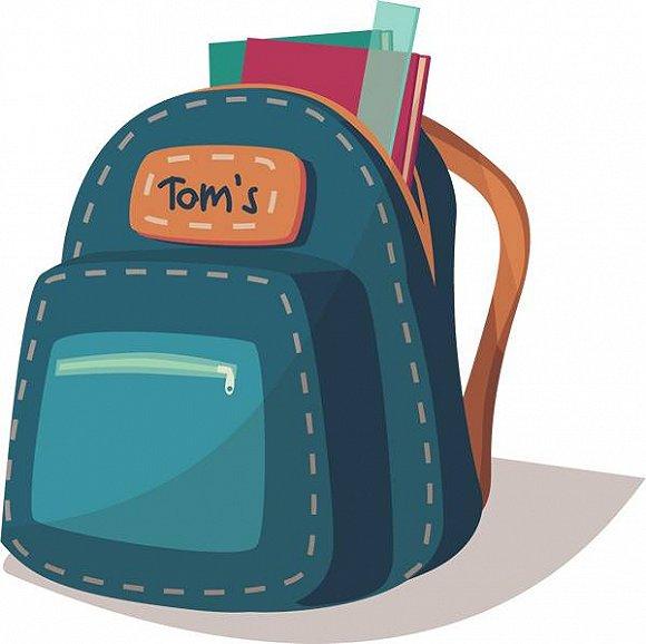 包 背包 多功能包 书包 双肩 580_578图片