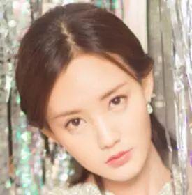 2018年刚出道的明星_2018日韩最受欢迎明星有哪些 2018最受欢迎的十位日韩明星