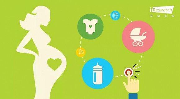 婴幼儿配方奶粉增长背后的渠道推力