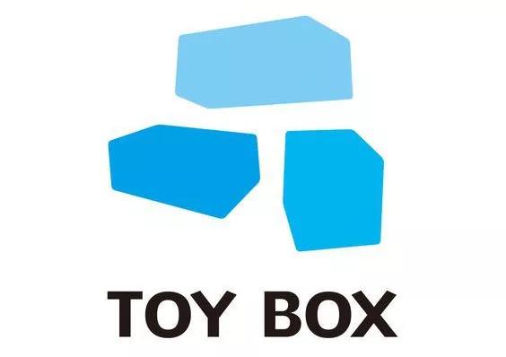 搭配干凈的顏色,還原logo設計中最基本的形態.