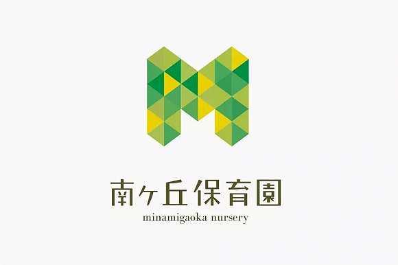 六大logo设计潮流引领亲子家庭品牌保鲜