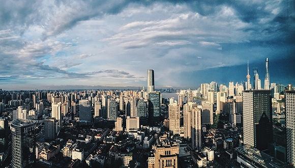 上海吴泾镇经济总量_上海闵行吴泾镇规划图