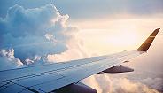 珠海機場年旅客吞吐量進入國內千萬級機場行列