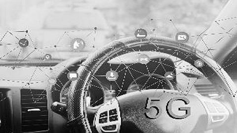 5G行将到来,投资风口有哪些?