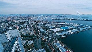 都市改�f�..�h�9��_在发改委发展都市圈的指导意见发布之后,此类活动可能会越来越多.