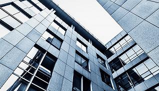 『調查』兩年來首次回調!重慶多家銀行下調房貸利率