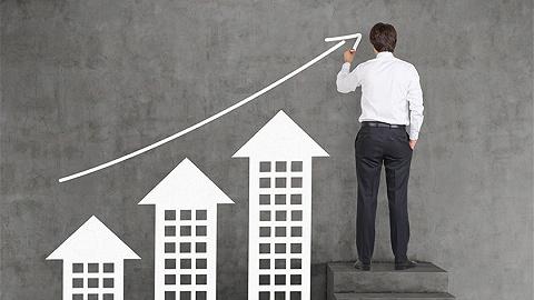 招商蛇口前四月销售558.27亿 单月新增10个项目