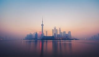 上海9.76亿新推崇明区一宗宅地 以招挂?#26149;?#26041;式出让