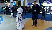 深圳将要点开展智能芯片,打制10个要点产业集群