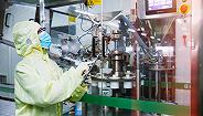 山東省將逐步壓減危化品生產企業數量