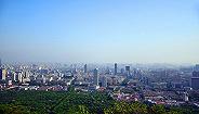 下一個國家中心城市,或將是青島?