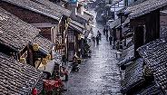 白云區嚴查國慶期間搶建違法建筑